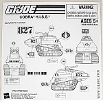 H.I.S.S. Tank G.I.Joe 25th Anniversary (Target Exclusive)-target-exclusive-vehicles-25th-13.jpg