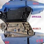 H.I.S.S. Tank G.I.Joe 25th Anniversary (Target Exclusive)-target-exclusive-vehicles-25th-14.jpg