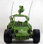 AWE Striker G.I.Joe 25th Anniversary (Target Exclusive)-target-exclusive-vehicles-25th-9.jpg