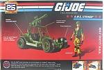 AWE Striker G.I.Joe 25th Anniversary (Target Exclusive)-target-vehicles-25th-1.jpg