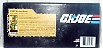 AWE Striker G.I.Joe 25th Anniversary (Target Exclusive)-target-vehicles-25th-5.jpg
