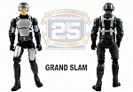Night Specter with Grand Slam G.I.Joe 25th Anniversary (Target Exclusive)-target-exclusive-vehicles-25th-grand-slam.jpg