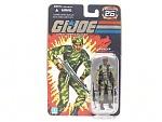Sgt. Stalker G.I.Joe 25th Anniversary-25th-stalker-green.jpg