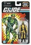 Sgt. Stalker G.I.Joe 25th Anniversary-25th-stalker-yellow-card.jpg