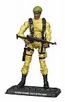 Sgt. Stalker G.I.Joe 25th Anniversary-25th-stalker.jpg