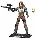 Zartan G.I.Joe 25th Anniversary-25th-zartan.jpg