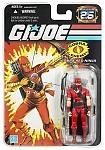 Red Ninja G.I.Joe 25th Anniversary-25th-red-ninja-card.jpg