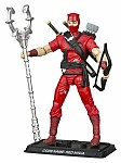 Red Ninja G.I.Joe 25th Anniversary-25th-red-ninja.jpg