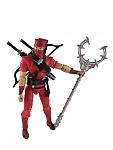 Red Ninja G.I.Joe 25th Anniversary-redninja2_gijoe25.jpg