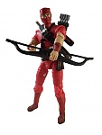 Red Ninja G.I.Joe 25th Anniversary-100_1654.jpg
