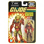 Destro Gold Head G.I.Joe 25th Anniversary (SDCC Exclusive)-25th-destro-sdcc-gold.jpg