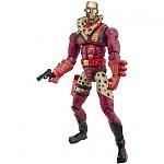 Destro Gold Head G.I.Joe 25th Anniversary (SDCC Exclusive)-25th-destro-sdcc-gold-1.jpg