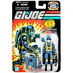 Cobra Air Trooper G.I.Joe 25th Anniversary-25th-cobra-air-trooper.jpg