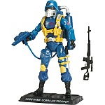 Cobra Air Trooper G.I.Joe 25th Anniversary-25th-cobra-air-trooper-1.jpg