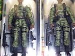 Sgt. Stalker G.I.Joe 25th Anniversary-gi_joe_25th_stalker_fixed.jpg