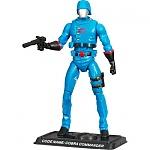 Cobra Commander G.I.Joe 25th Anniversary-25th-cobra-commander-1.jpg