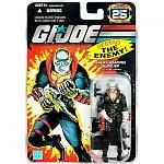 Destro G.I.Joe 25th Anniversary-25th-destro.jpg