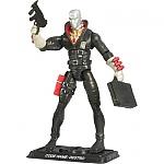 Destro G.I.Joe 25th Anniversary-25th-destro-1.jpg