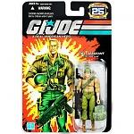 Duke G.I.Joe 25th Anniversary-25th-duke.jpg