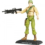 Duke G.I.Joe 25th Anniversary-25th-duke-1.jpg
