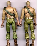 Duke G.I.Joe 25th Anniversary-duke.jpg