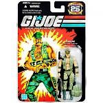 Gung-Ho G.I.Joe 25th Anniversary-25th-gung-ho.jpg