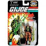 Roadblock G.I.Joe 25th Anniversary-25th-roadblock.jpg