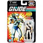 Storm Shadow G.I.Joe 25th Anniversary-25th-storm-shadow.jpg