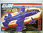Target Exclusive Rattler and X-30 sold out?-cobra-rattler-01.jpg