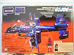 Target Exclusive Rattler and X-30 sold out?-cobra-rattler-03.jpg