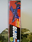 Target Exclusive Rattler and X-30 sold out?-cobra-rattler-04.jpg