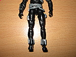 Damn You Hasbro! HOH Snake Eyes is a GIMP!-gimp-eyes-002.jpg