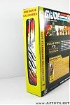 present from China-64_2826_db7fd27fb826100.jpg