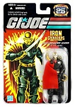 Destro Iron Grenadier G.I.Joe 25th Anniversary-25th-destro-iron-grenadier.jpg