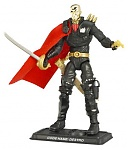 Destro Iron Grenadier G.I.Joe 25th Anniversary-25th-destro-iron-grenadier-1.jpg