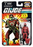 Crimson Guard G.I.Joe 25th Anniversary-25th-crimson-guard.jpg