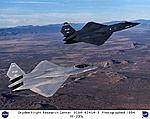 SKYSTRYKER: thee original F14 is COMING BACK!-resolute-jet-joe-scale-.jpg