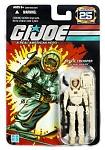 Snow Job G.I.Joe 25th Anniversary-25th-snow-job.jpg