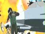 SKYSTRYKER: thee original F14 is COMING BACK!-resolute-skystriker.png