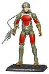 Sgt. Flash-25th-flash.jpg