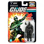Snake-Eyes (Black V3) G.I. Joe 25th Anniversary-25th-black-snake-eyes-v3.jpg