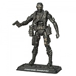 Snake-Eyes (Black V3) G.I. Joe 25th Anniversary-25th-black-snake-eyes-v3-1.jpg