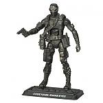Snake-Eyes (Black V3) G.I. Joe 25th Anniversary-25th-black-snake-eyes-v3-1.jpg