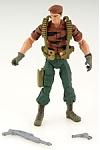 Flint Tiger Force G.I. Joe 25th Anniversary-25th-flint-tiger-force.jpg