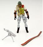 Roadblock (V2 City Assault) G.I. Joe 25th Anniversary-25th-roadblock-city-assault.jpg
