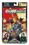 Scarlett and Hawk (Comic 2 Pack) G.I. Joe 25th Anniversary-25th-comic-2-pack-1-scarlett-hawk.jpg