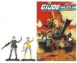 Scarlett and Hawk (Comic 2 Pack) G.I. Joe 25th Anniversary-25th-comic-2-pack-1-scarlett-hawk-1.jpg