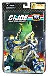 Snake Eyes and Storm Shadow (Comic 2 Pack) G.I. Joe 25th Anniversary-25th-comic-2-pack-21-snake-eyes-storm-shadow-1.jpg