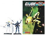 Snake Eyes and Storm Shadow (Comic 2 Pack) G.I. Joe 25th Anniversary-25th-comic-2-pack-21-snake-eyes-storm-shadow.jpg