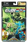 Duke and Cobra Commander (Comic 2 Pack) G.I. Joe 25th Anniversary-25th-comic-2-pack-duke-cobra-commander.jpg